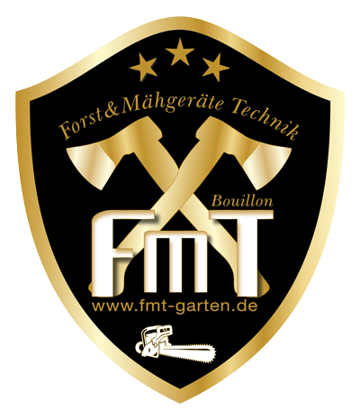 FMT Logo
